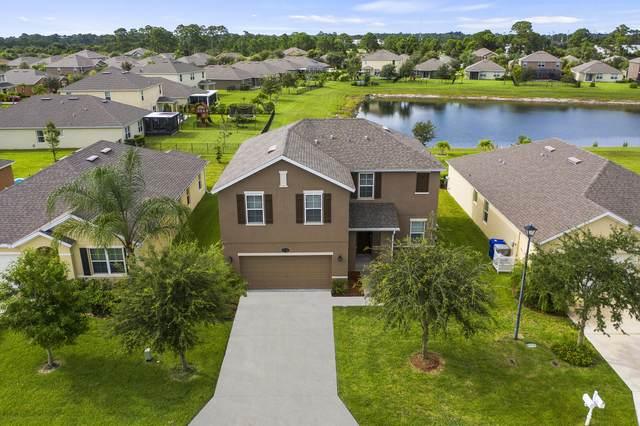 1514 Lexington Square SW, Vero Beach, FL 32962 (#RX-10747360) :: The Reynolds Team | Compass