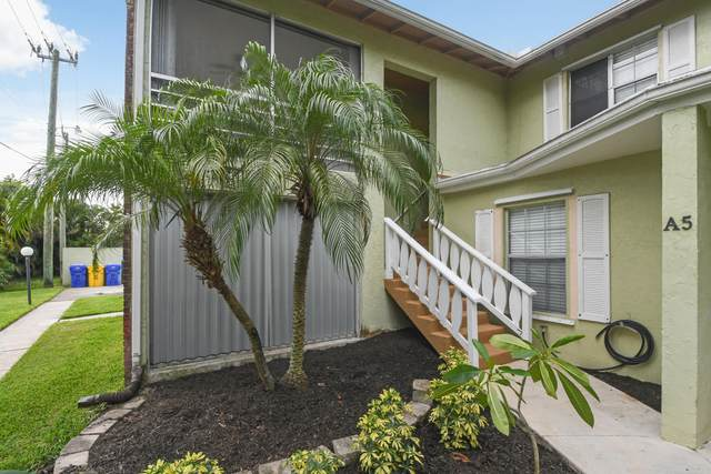 12030 Alternate A1a A2 A2, Palm Beach Gardens, FL 33410 (#RX-10747389) :: Michael Kaufman Real Estate