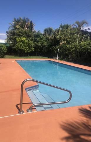 1171 Bimini Lane, Singer Island, FL 33404 (#RX-10747414) :: Michael Kaufman Real Estate