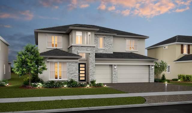 12285 Waterstone Circle #60, Palm Beach Gardens, FL 33412 (#RX-10747437) :: DO Homes Group