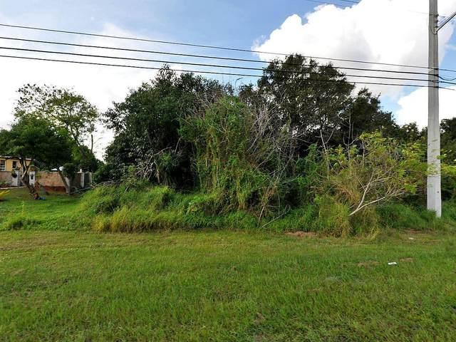3658 SW Port St Lucie Boulevard, Port Saint Lucie, FL 34953 (#RX-10747449) :: IvaniaHomes | Keller Williams Reserve Palm Beach