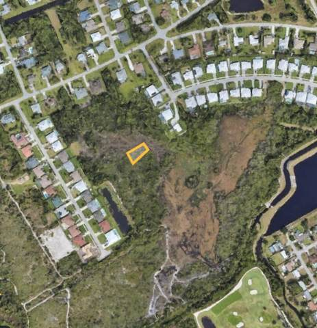 0 Tbd, Hobe Sound, FL 33455 (MLS #RX-10747523) :: Castelli Real Estate Services