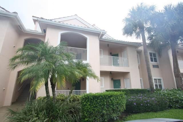 10011 Perfect Drive, Port Saint Lucie, FL 34986 (#RX-10747524) :: IvaniaHomes   Keller Williams Reserve Palm Beach