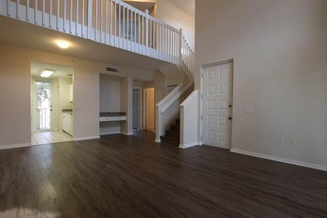 4772 Chancellor Drive #22, Jupiter, FL 33458 (#RX-10747543) :: DO Homes Group