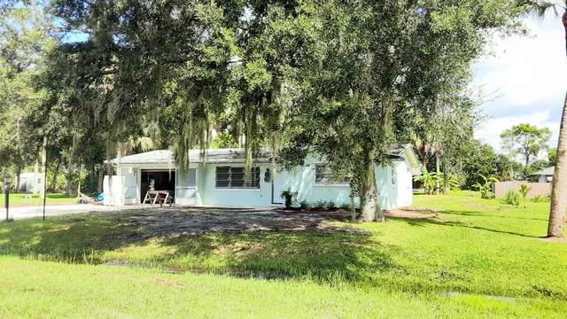 7408 Salerno Road, Fort Pierce, FL 34950 (#RX-10747546) :: Michael Kaufman Real Estate