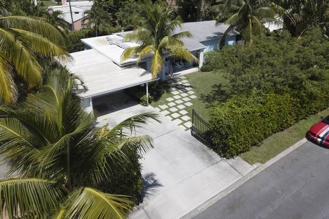375 Linda Lane, West Palm Beach, FL 33405 (MLS #RX-10747549) :: Castelli Real Estate Services