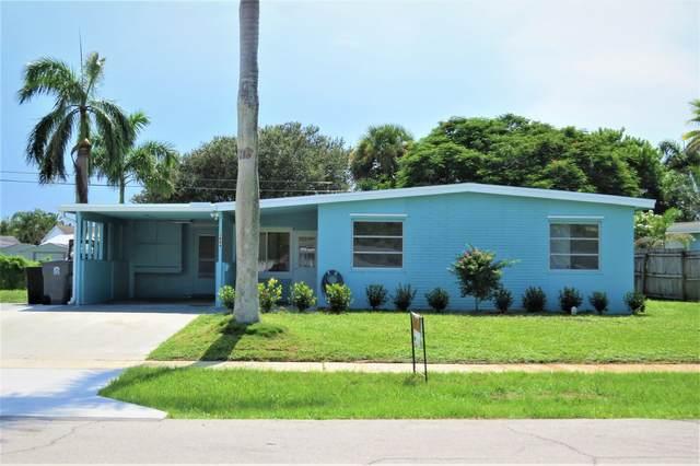 3084 Grove Road, Palm Beach Gardens, FL 33410 (#RX-10747586) :: DO Homes Group