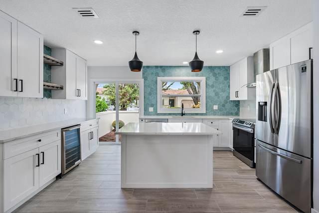 1474 Via Del Sol, Jupiter, FL 33477 (#RX-10747604) :: Baron Real Estate