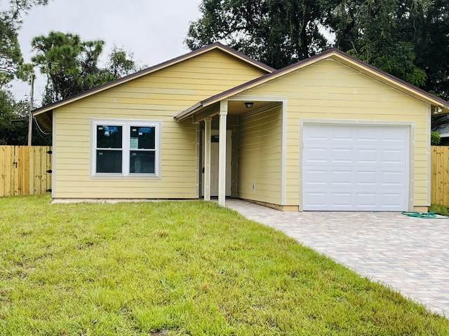 1130 19th Avenue SW, Vero Beach, FL 32962 (#RX-10747700) :: The Rizzuto Woodman Team