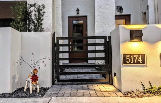 5174 Beckman Terrace, Palm Beach Gardens, FL 33418 (#RX-10747746) :: Baron Real Estate