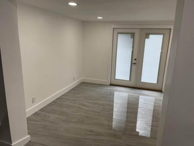 2142 Ware Drive, West Palm Beach, FL 33409 (#RX-10747778) :: Michael Kaufman Real Estate