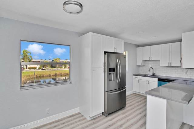 720 Saxony O Place #0, Delray Beach, FL 33446 (#RX-10747796) :: Treasure Property Group