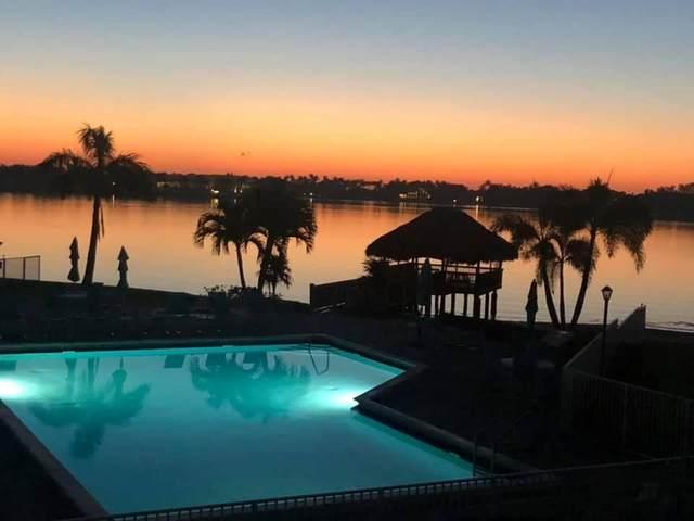 8200 Lakeshore Drive #3070, Hypoluxo, FL 33462 (#RX-10747867) :: IvaniaHomes | Keller Williams Reserve Palm Beach
