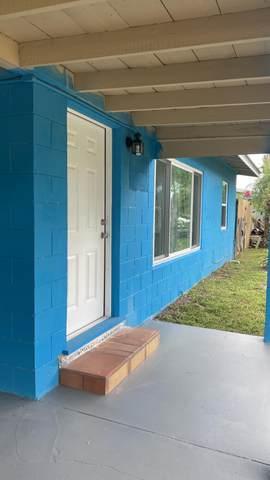 1099 NW 16th Street, Stuart, FL 34994 (#RX-10747868) :: Posh Properties
