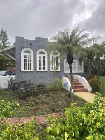 1703 S Palmway, Lake Worth Beach, FL 33460 (#RX-10747871) :: Treasure Property Group