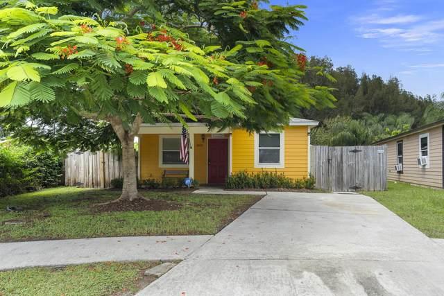 4035 41st Square, Vero Beach, FL 32967 (#RX-10747906) :: The Reynolds Team | Compass