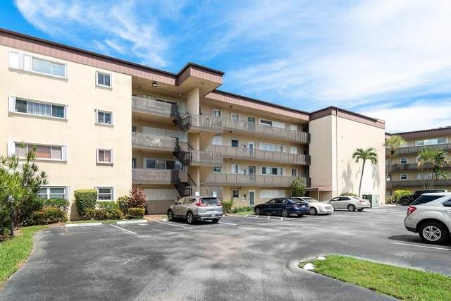 100 Waterway Drive S #202, Lantana, FL 33462 (#RX-10747931) :: IvaniaHomes   Keller Williams Reserve Palm Beach