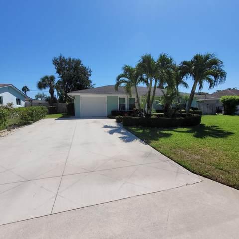 1601 Lance Road, Jupiter, FL 33469 (#RX-10747948) :: Dalton Wade