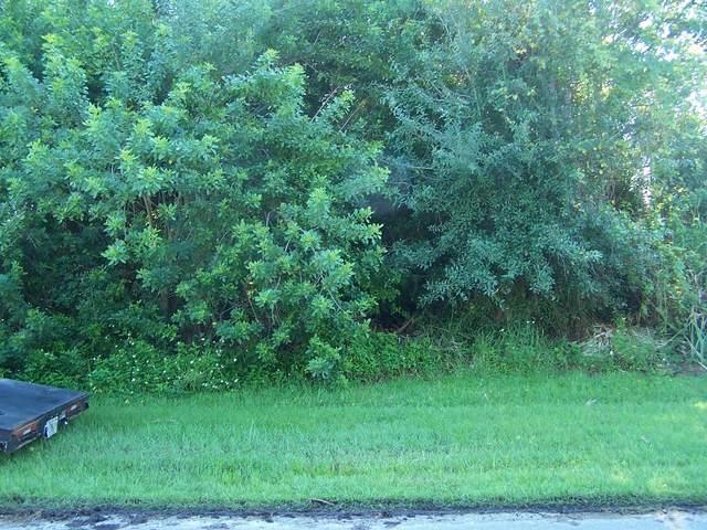 2243 SW Plymouth Street, Port Saint Lucie, FL 34953 (#RX-10747989) :: Michael Kaufman Real Estate