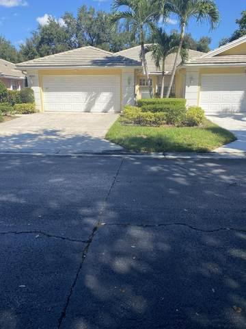 4051 Grove Point Road, Palm Beach Gardens, FL 33410 (#RX-10747990) :: Ryan Jennings Group