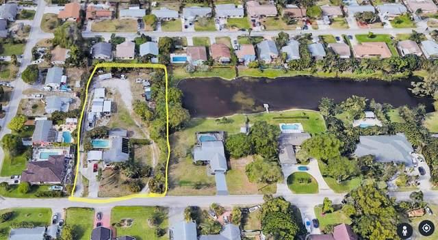 Address Not Published, Lake Worth, FL 33462 (#RX-10748260) :: Posh Properties