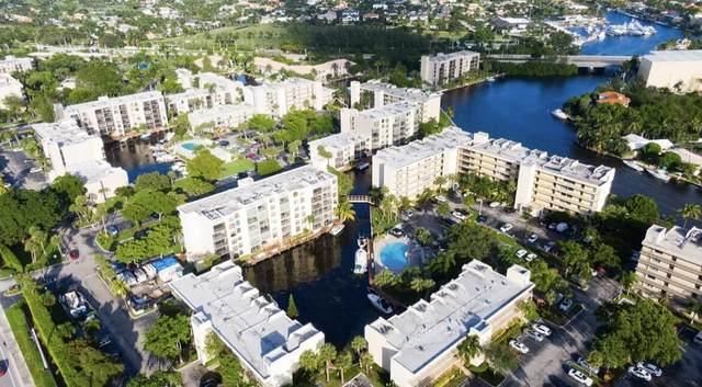 6 Royal Palm Way #302, Boca Raton, FL 33432 (#RX-10748263) :: IvaniaHomes | Keller Williams Reserve Palm Beach