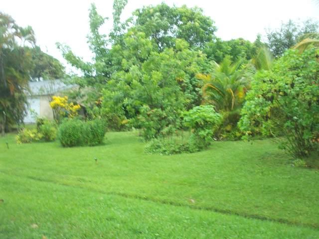 1957 SE Fallon Drive, Port Saint Lucie, FL 34983 (#RX-10748350) :: Posh Properties