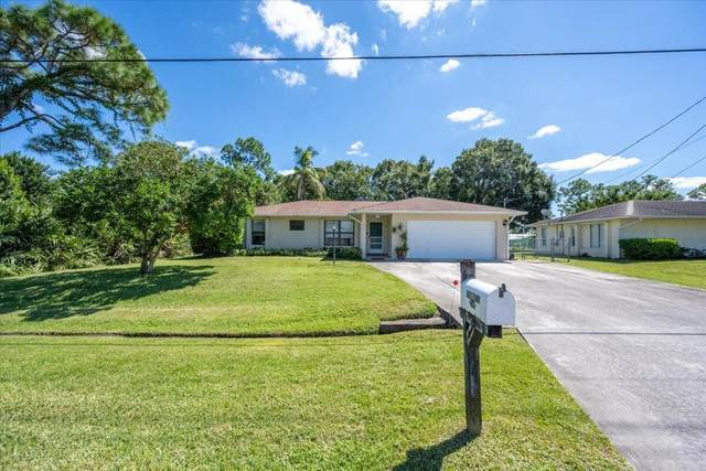 210 SW Voltair Terrace, Port Saint Lucie, FL 34953 (#RX-10748479) :: Posh Properties