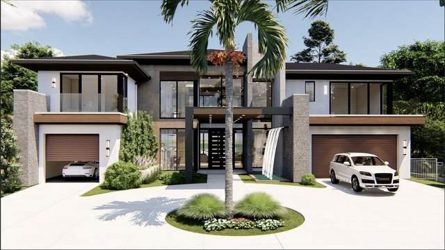 17699 Foxborough Lane, Boca Raton, FL 33496 (MLS #RX-10748507) :: Castelli Real Estate Services