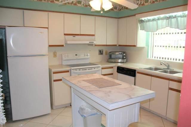 4675 Robinwood Circle B, Boynton Beach, FL 33436 (#RX-10748609) :: Heather Towe | Keller Williams Jupiter