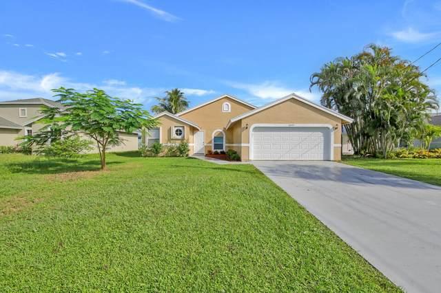 6247 Robinson Street, Jupiter, FL 33458 (#RX-10748619) :: Posh Properties