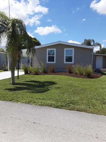 81 San Luis Obispo, Fort Pierce, FL 34951 (#RX-10748709) :: Heather Towe | Keller Williams Jupiter