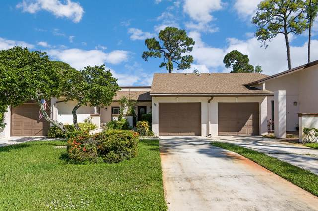 3704 Hertford Court, Greenacres, FL 33463 (#RX-10748857) :: Michael Kaufman Real Estate