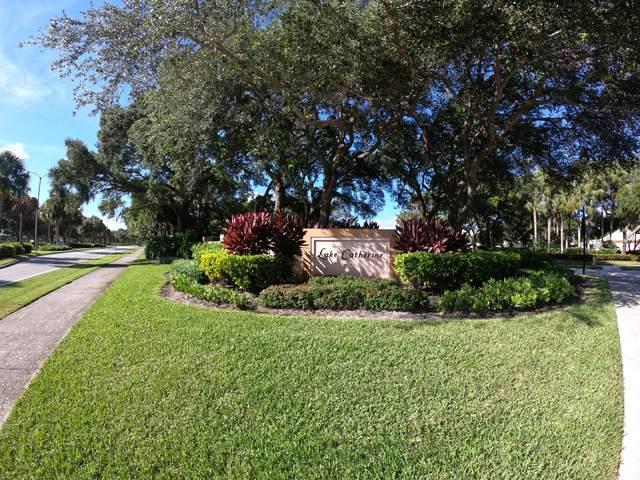 3602 Lakemont Court, Palm Beach Gardens, FL 33403 (#RX-10748913) :: Heather Towe | Keller Williams Jupiter
