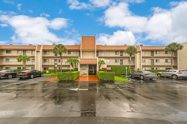4080 Tivoli Court #103, Lake Worth, FL 33467 (#RX-10748914) :: IvaniaHomes   Keller Williams Reserve Palm Beach