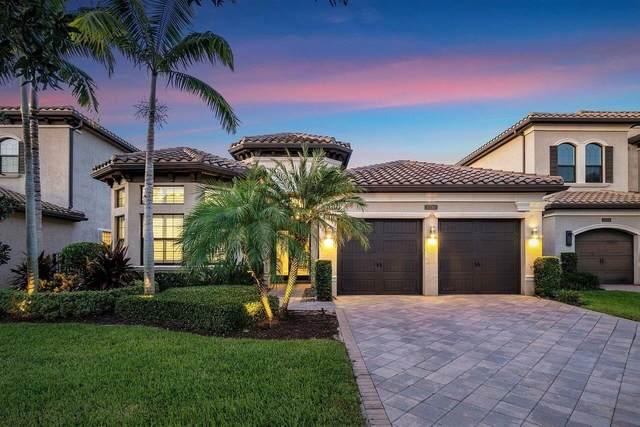 8730 Lewis River Road, Delray Beach, FL 33446 (#RX-10748925) :: Baron Real Estate