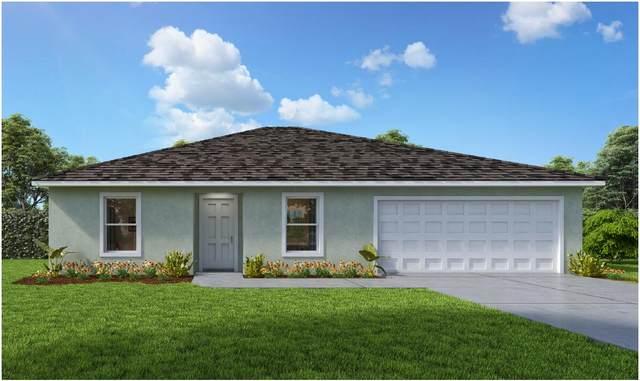 3533 SW Port St Lucie Boulevard, Port Saint Lucie, FL 34953 (#RX-10748927) :: IvaniaHomes | Keller Williams Reserve Palm Beach