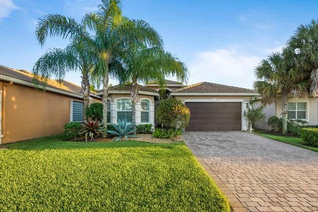12491 Laguna Valley Terrace, Boynton Beach, FL 33473 (#RX-10749009) :: Posh Properties