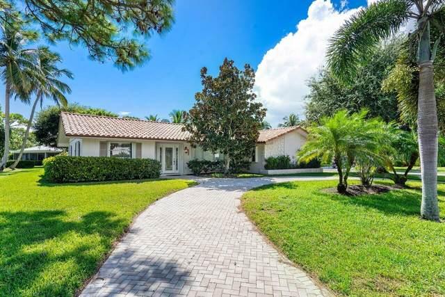 8662 SE Soundings Place, Hobe Sound, FL 33455 (#RX-10749037) :: Michael Kaufman Real Estate