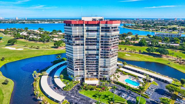 1900 Consulate Place #405, West Palm Beach, FL 33401 (#RX-10749060) :: IvaniaHomes | Keller Williams Reserve Palm Beach
