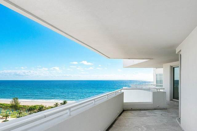 2494 S Ocean Boulevard J6, Boca Raton, FL 33432 (#RX-10749129) :: IvaniaHomes   Keller Williams Reserve Palm Beach