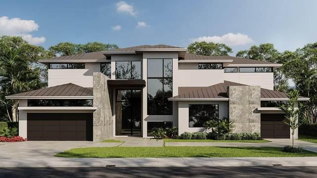 17866 Foxborough Lane, Boca Raton, FL 33496 (#RX-10749178) :: Baron Real Estate