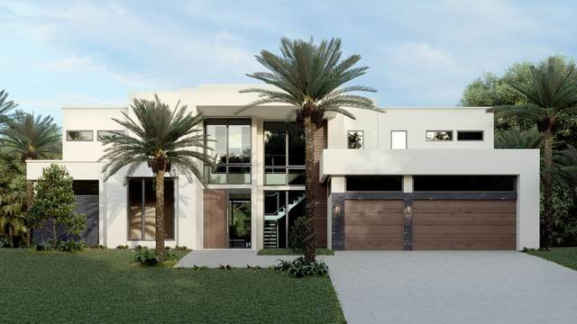 10 Bamboo Lane, Jupiter, FL 33458 (MLS #RX-10749284) :: Castelli Real Estate Services