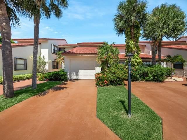 130 Palm Avenue #4, Jupiter, FL 33477 (#RX-10749317) :: Michael Kaufman Real Estate