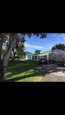 933 Alamanda Road, West Palm Beach, FL 33405 (#RX-10749395) :: Baron Real Estate