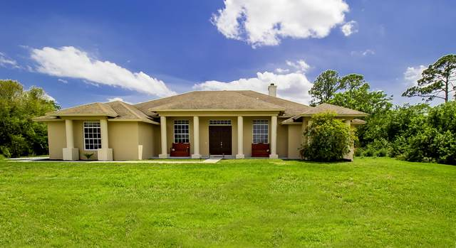 17928 36th Court N, The Acreage, FL 33470 (#RX-10749398) :: The Reynolds Team | Compass