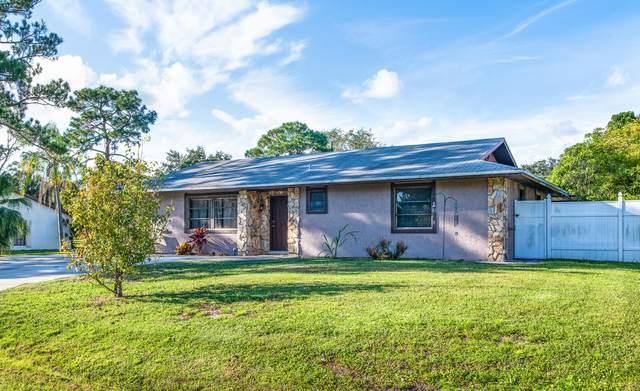6804 Pensacola Road, Fort Pierce, FL 34951 (#RX-10749412) :: Posh Properties
