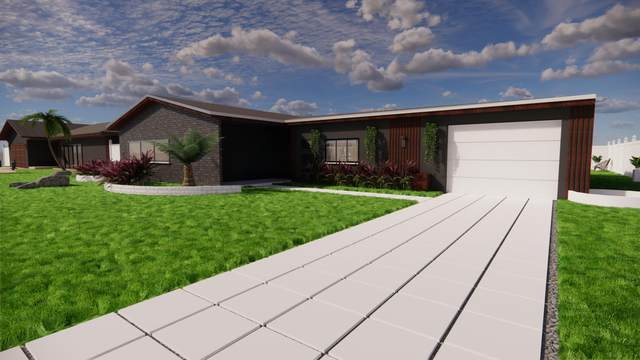 1401 W Camino Real, Boca Raton, FL 33486 (#RX-10749534) :: Michael Kaufman Real Estate
