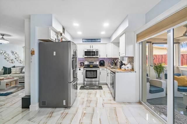 3293 Bermuda Road, Palm Beach Gardens, FL 33410 (MLS #RX-10749541) :: Castelli Real Estate Services