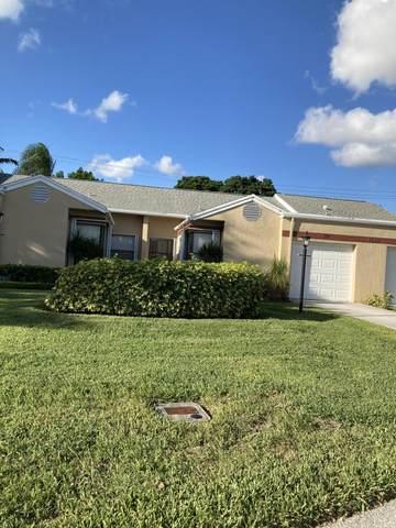 West Palm Beach, FL 33417 :: Heather Towe | Keller Williams Jupiter